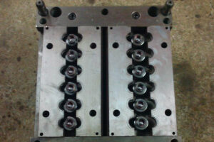 Introduction of Stamping Die and Knife Mould