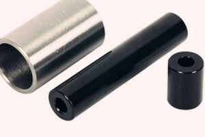 How to solve the problem of cutting tool on CNC lathe