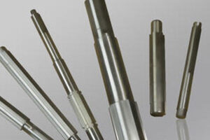 Discussion on the operation of the tool post of the CNC lathe
